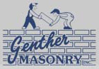 Genther Masonry in Boise