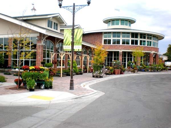 Genther Masonry Inc. | Boise ID